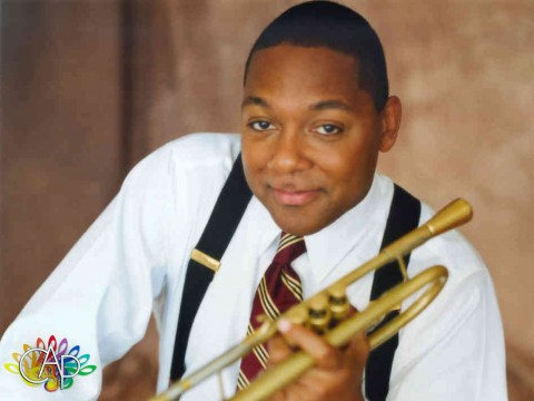 CAP_and_Wynton_Marsalis
