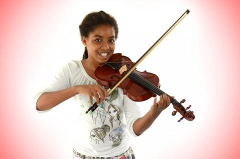 violinist4