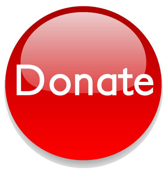 https://www.gofundme.com/donate-to-my-blogs-and-online-news