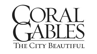 coralgables1