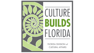 culturebuildsflorida