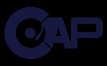 CAPRecords