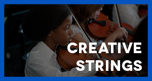 CreativeStrings