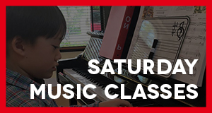 SaturdayMusicClasses