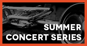 SummerConcertSeries