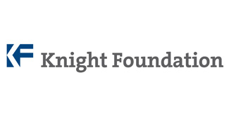 knightfoundation
